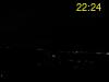 ore: 22:24