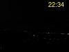 ore: 22:34