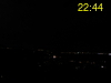 ore: 22:44