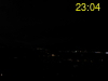 ore: 23:04