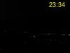 ore: 23:34