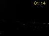 ore: 01:14