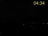ore: 04:34