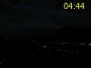 ore: 04:44