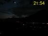 ore: 21:54