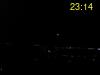ore: 23:14