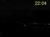 ore: 22:04
