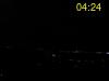 ore: 04:24