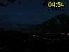 ore: 04:54
