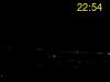 ore: 22:54