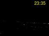 ore: 23:35