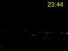 ore: 23:44