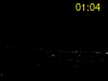 ore: 01:04