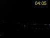 ore: 04:05