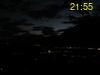 ore: 21:55