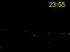 ore: 23:55