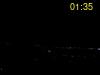 ore: 01:35