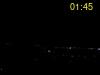 ore: 01:45