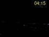ore: 04:15