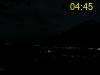 ore: 04:45