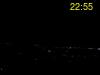 ore: 22:55