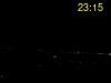 ore: 23:15