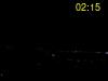 ore: 02:15