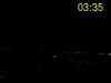 ore: 03:35