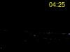 ore: 04:25