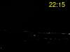 ore: 22:15