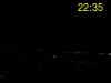 ore: 22:35