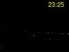 ore: 23:25