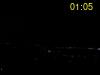 ore: 01:05