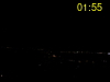 ore: 01:55