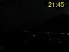 ore: 21:45