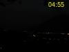 ore: 04:55