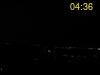 ore: 04:36