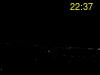 ore: 22:37