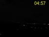 ore: 04:57