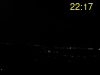 ore: 22:17