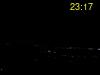ore: 23:17
