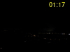 ore: 01:17