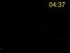 ore: 04:37