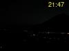 ore: 21:47