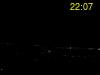 ore: 22:07