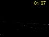 ore: 01:07