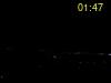 ore: 01:47
