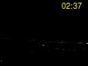 ore: 02:37