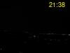 ore: 21:38