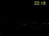 ore: 22:18